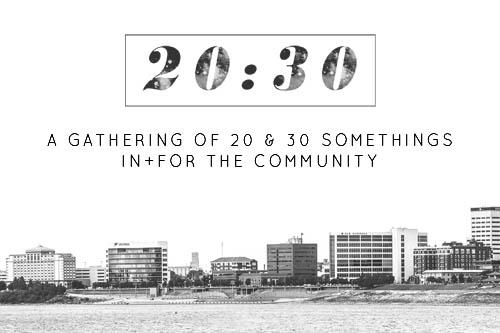 2030-500