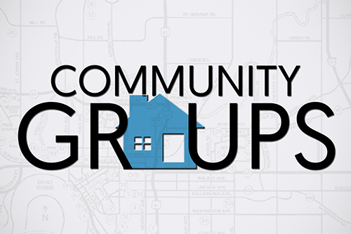 community-group