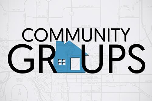 community-group